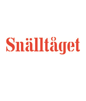 snalltaget edit